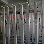 语音播报身高体重秤_自动测量身高的电子秤