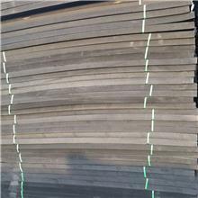 邓州市聚乙烯闭孔泡沫板L-1100
