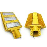 BLW8860节能防爆道路灯吊杆式安装模组灯具