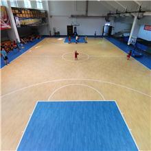 艾利特PVC多层复合型地板材料报价