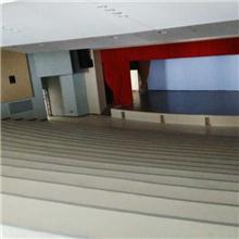 超强耐磨复合地板、得嘉多层复合PVC地板品牌价