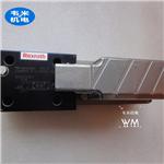 4WRPEH10C4B100L-2X/G24K0/A1M现货