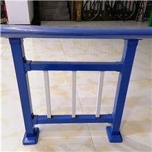 株洲安顺供应湖南锌钢护栏 锌钢阳台栏杆 百叶窗型材厂家直销