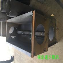 建丰 U型槽模板 流水槽模板  生产脱模方式选择