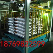 码垛机械手助力企业生产