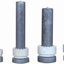栓钉|剪力钉|圆柱头焊钉|钢结构焊钉