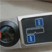 E L电眼VS3536 N7361
