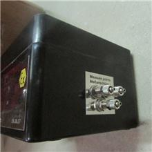 ELECTRICFOR控制器ELECTRICFOR绝缘护套