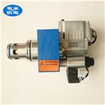 比例插装阀2WFCE25S140Q-1X/M/24G1