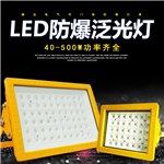 BLED8530-120W/60W高效节能灯投光灯