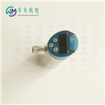 压力开关HEDE10-3X/100/2/-GI-K35-0