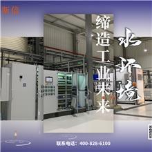 苏州涂装废水处理技术