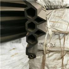 重庆市TSSF120型桥梁伸缩缝防水胶条