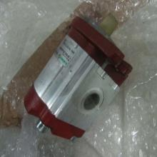 SALAMI电机2PE13.8S-R85S2