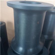 供应高品质MGE工程塑料合金耐磨轴套