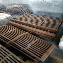 厂家超耐磨高锰钢衬板、高锰钢筛板、高锰钢18衬板