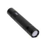 价格TMN1409-J微型强光电筒迷你手电筒可充电
