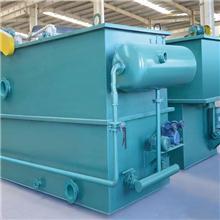 KST-如何处理气浮机产生的污泥