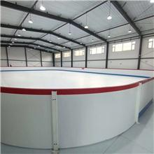 仿冰板国外进口原料技术售后维护好