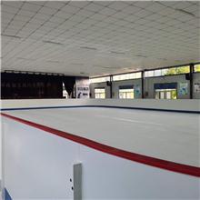 科诺可移动滑冰场人造滑冰板娱乐场所可选
