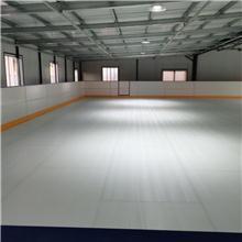 科诺移动滑冰场仿冰滑冰板可提供租赁