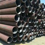 ASTM美标无缝钢管A106B美标无缝管ASME美标钢管