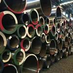 ASTM A106GR.B无缝管/无缝钢管美标标准