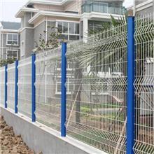 湖北光伏电站栅栏网,市政围栏网,果园围栏网,厂区围栏钢丝网