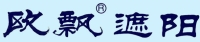 杭州商易信息技术有限公司