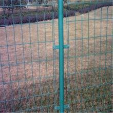 宜昌平原地区养殖围栏网哪里有售卖的