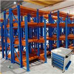 宿迁模具分类架长宽高 模具保养模具架 操作轻便采用轴承组合
