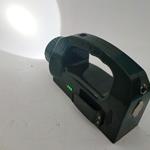 供应IW5510/JU海洋王手遥充电磁吸工作灯
