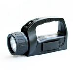 价格YBW5121-3W手提式强光巡检工作灯