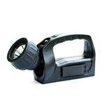 海洋王同款IW5510手摇式充电巡检工作灯价格
