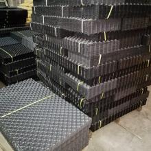 大号树控根器厂家 绿化围树板控根器 辉门生产价格