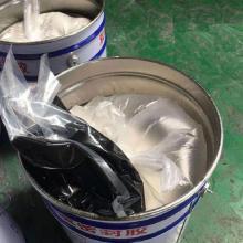 聚氨酯双组份密封胶施工处理方法