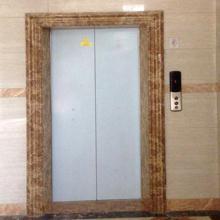 石塑电梯门套--兴建--电梯门套--电梯套安装