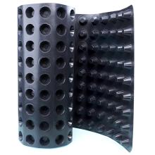 排水异型板 辉门市场报价