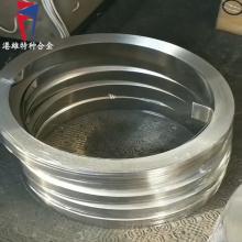 GH1140高温合金材料化学成分和密度