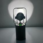 生产厂家EB8060轻便式多功能检修作业灯LED质保三年