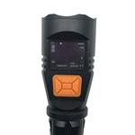 林业急难救助GAD216多功能摄像手电筒32G
