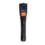 LF7106防爆高清摄影手电筒32G带1.5寸显示屏