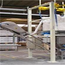 吨袋拆包机ZD-D吨袋拆包机自动拆包机