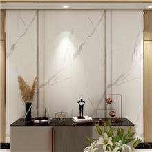 竹炭木饰面和竹纤维护墙板的区别