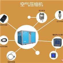 煤矿机电设备温度振动故障在线智能监测
