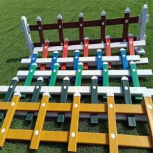 路边篱笆护栏 辉门厂家销售