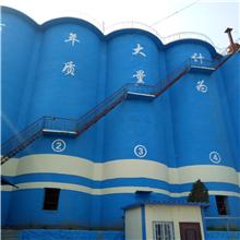 超高水材料廠家