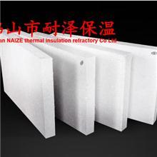 硅酸铝卷毡,硅酸铝板、陶瓷纤维板,灯饰隔热棉,针刺毡/毯