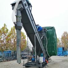 斗轮堆取料机商品批发价 离心风机煤刮板输送机报价Ljy8