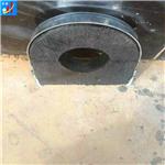 空调水管托设计规范